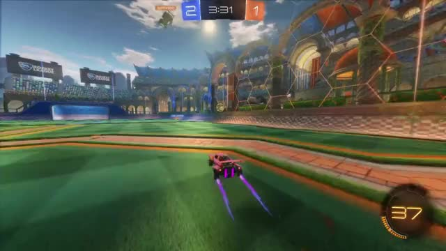 Watch Lee Nelson - Fake #PS4share GIF on Gfycat. Discover more Lee Nelson, RocketLeague GIFs on Gfycat