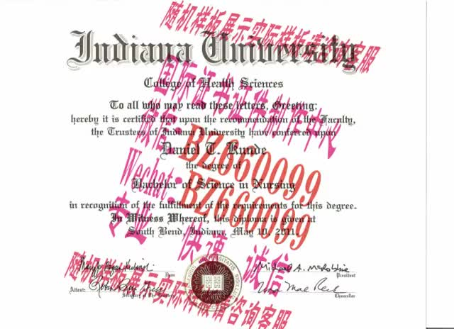 Watch and share 哪里能制作澳大利亚结婚证[咨询微信:BZ660099]办理世界各国证书证件 GIFs on Gfycat