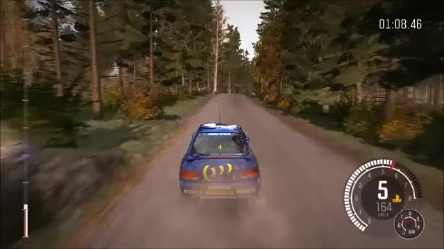 Watch Just testing the suspension GIF on Gfycat. Discover more dirt rally, dirtgame, finland GIFs on Gfycat