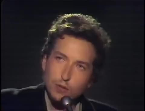 Watch Bob Dylan GIF on Gfycat. Discover more bob, dylan, live, music GIFs on Gfycat