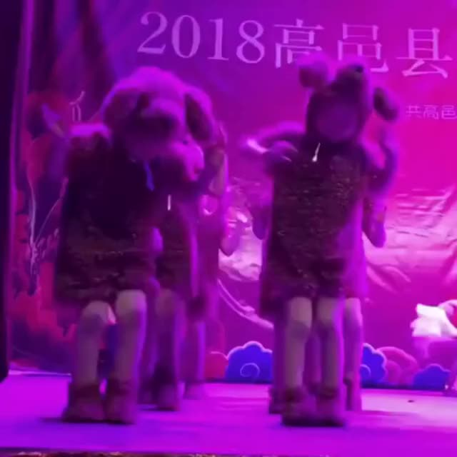 Watch 9GAG Crying While Dancing Little Sheep Baby(SUPER DUUPER OVERLOAD CUTENESS!!!) GIF on Gfycat. Discover more 9gag, School, asian, dancing, kindergarten, korean, sheep, vines GIFs on Gfycat