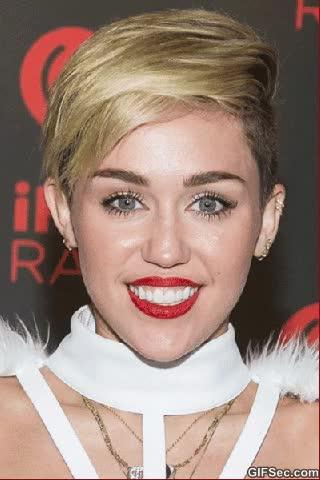 Watch and share Miley Cyrus Twerk GIFs on Gfycat