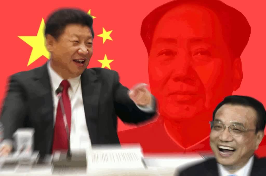 ChineseCharacteristics.gif • r/FULLCOMMUNISM GIFs