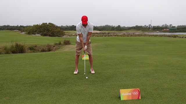 Watch Olympic golf GIF on Gfycat. Discover more Aaa, Qqq, golf GIFs on Gfycat