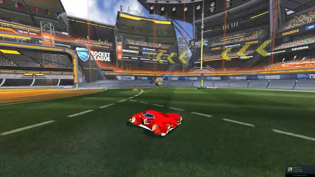 Watch and share Rocket League GIFs by Gumbachi on Gfycat