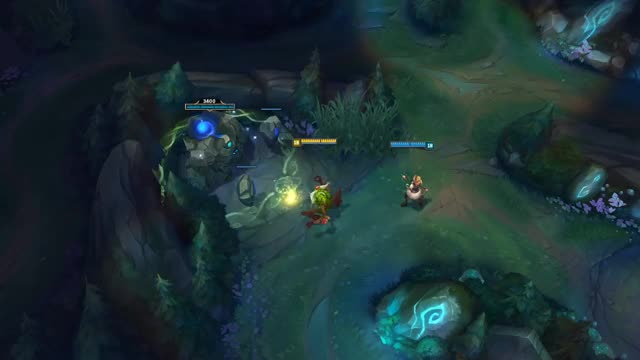 Watch Ivern - Passive GIF on Gfycat. Discover more related GIFs on Gfycat