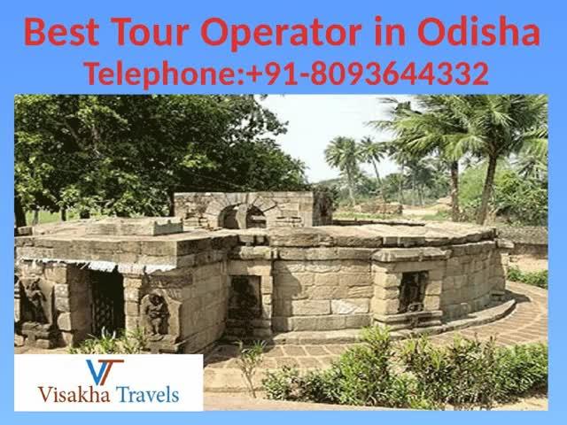 Watch Odisha's No.1 Best Tour Operator - Visakha Travels GIF by Visakha Travels (@visakhatravels) on Gfycat. Discover more Odisha tour operator, best tour operator in Odisha, tour, tour operator in Odisha, travel GIFs on Gfycat
