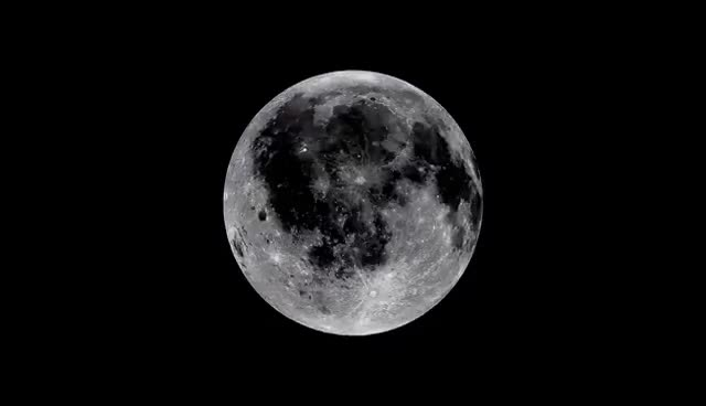 rotation of the moon - 640×368