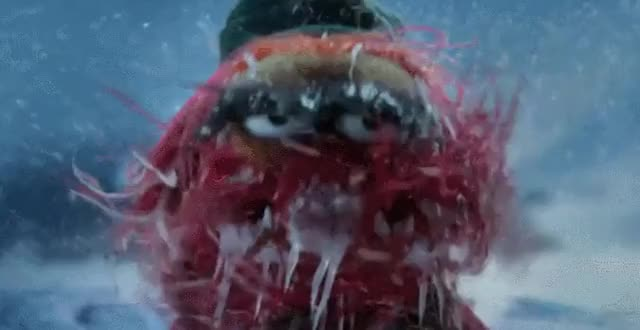 Watch and share Cold GIFs on Gfycat