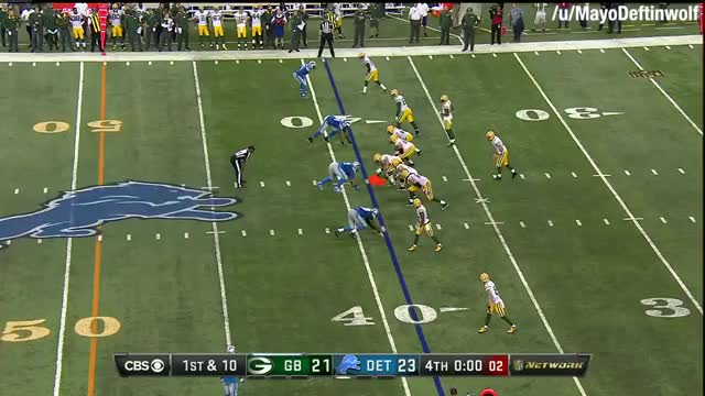 Watch and share Reddit GIFs and Nfl GIFs by j_meyer_13 on Gfycat