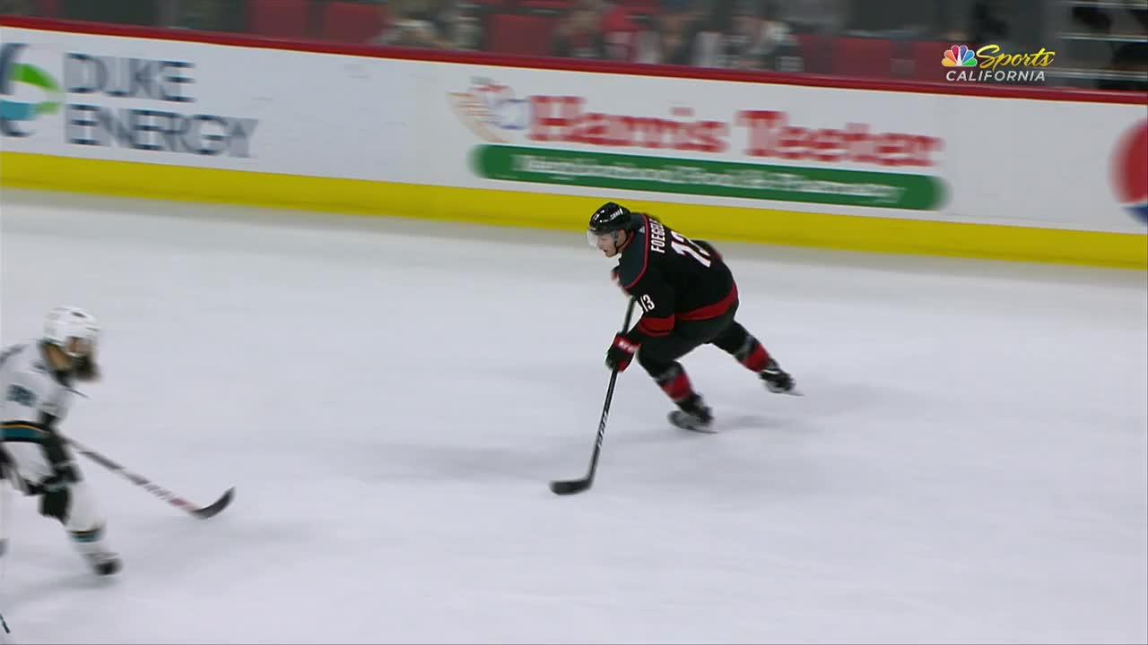 hockey, foegele dell GIFs