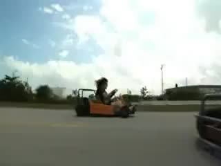 Watch FOB gocarting GIF on Gfycat. Discover more falloutboy GIFs on Gfycat
