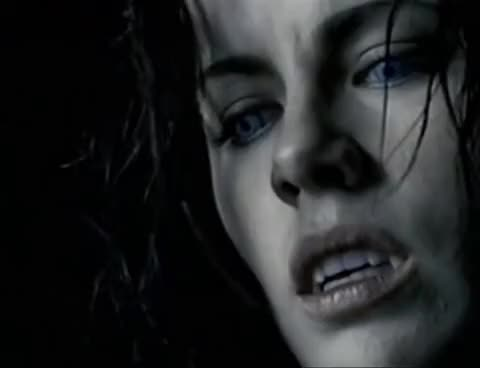 Watch Selene underworld GIF on Gfycat. Discover more selene, underworld GIFs on Gfycat