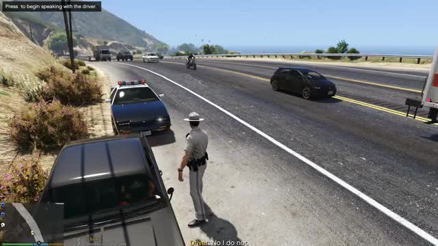 LSPDFR - Exciting chases GIF by Carrythxd (@carrythxd