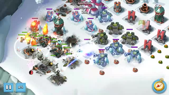 Watch and share Boombeach GIFs and Flare GIFs by hims056 on Gfycat