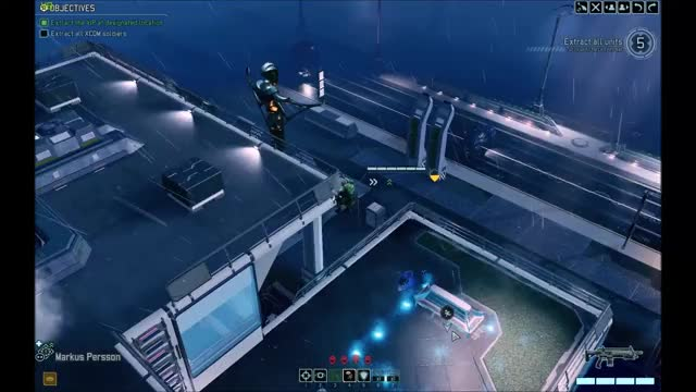 Watch and share Xcom 2 GIFs by the_f6x on Gfycat