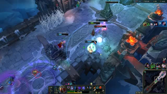 Watch just checking GIF on Gfycat. Discover more leagueoflegends GIFs on Gfycat