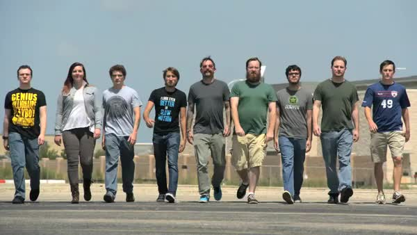 Watch RoosterTeeth GIF on Gfycat. Discover more related GIFs on Gfycat