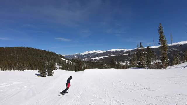 Watch and share Winter Park GIFs by mlochr on Gfycat