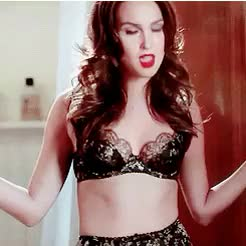 Watch Carpe Diem GIF on Gfycat. Discover more camilla luddington, gifs, greysedit, i just couldn't resist, jo wilson, jolex, lets appreciate camilla in a lingerie, mine GIFs on Gfycat