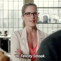 "Watch 1x04"" going rogue. GIF on Gfycat. Discover more *, arrow, arrow gifs, arrowedit, arrowedits, barry allen, barry allen gifs, barry x felicity, barry x iris, barry x iris x felicity, candice patton, crossover, emily bett rickards, felicity smoak, felicity smoak gifs, felicity x iris, flarrow, gifs, grant gustin, iris west, iris west gifs, my edit, s1, the flash, the flash 1x04, the flash gifs, the flash x arrow GIFs on Gfycat"