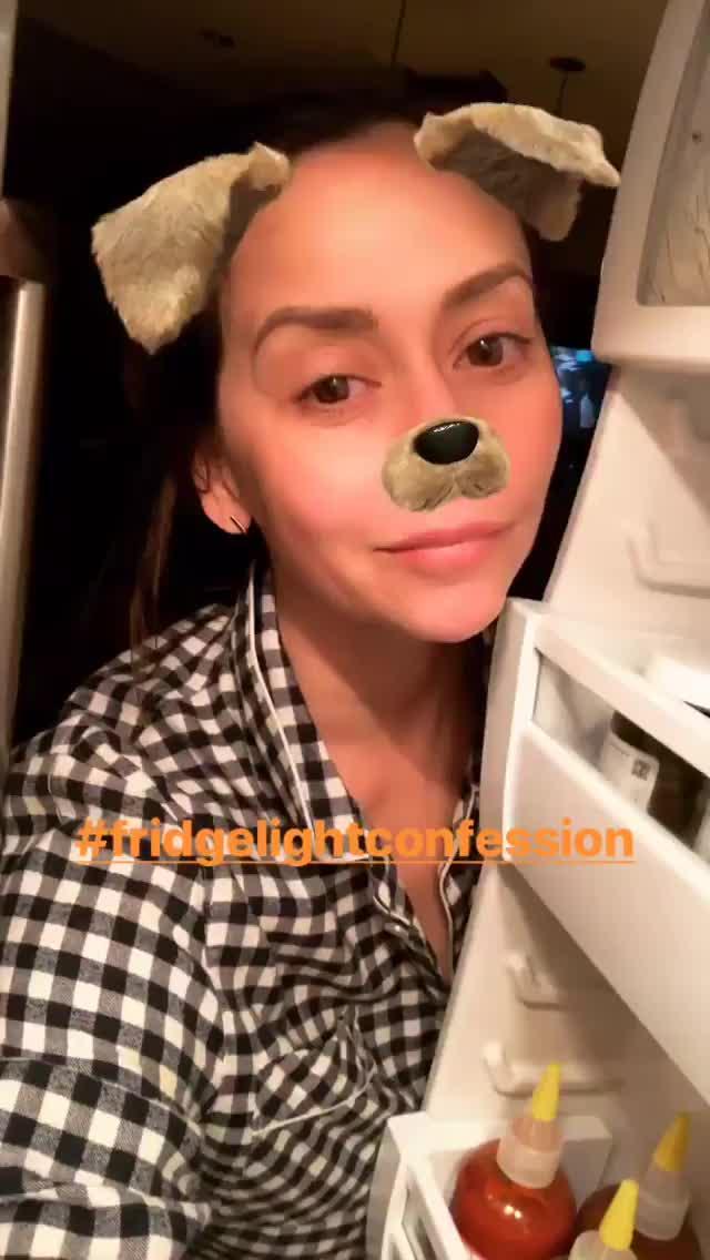 jenniferlovehewitt 2019-01-01 13:42:15.468 GIFs