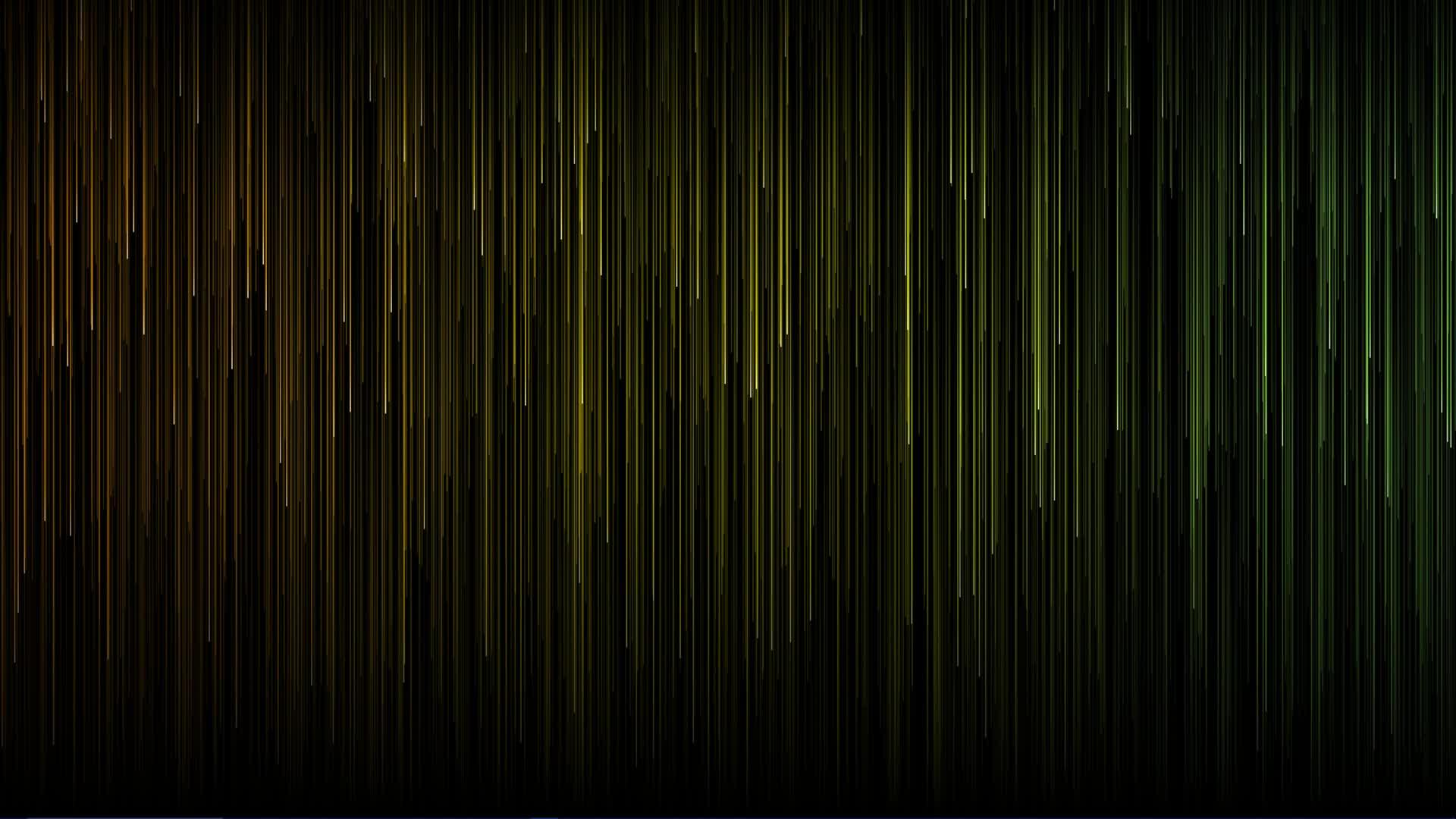raining colors GIFs