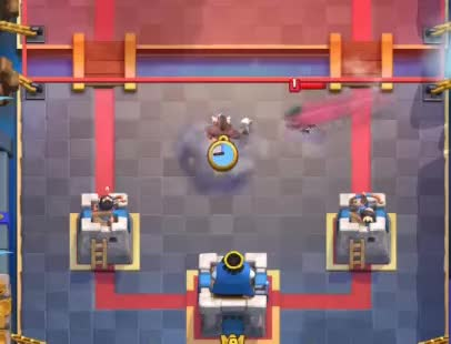 Watch and share Pulling Bandit GIFs by Clash World on Gfycat