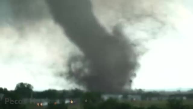 Watch and share I Have This Low Key Fear Of Being Sucked Into A Tornado And I Get, Like, Really Dizzy Pt.2 GIFs on Gfycat