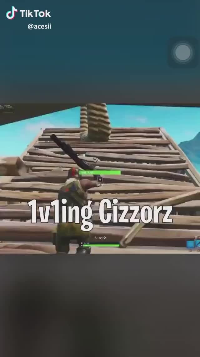 Watch and share Fortnitebr GIFs and Fortnite GIFs by 1543736 on Gfycat
