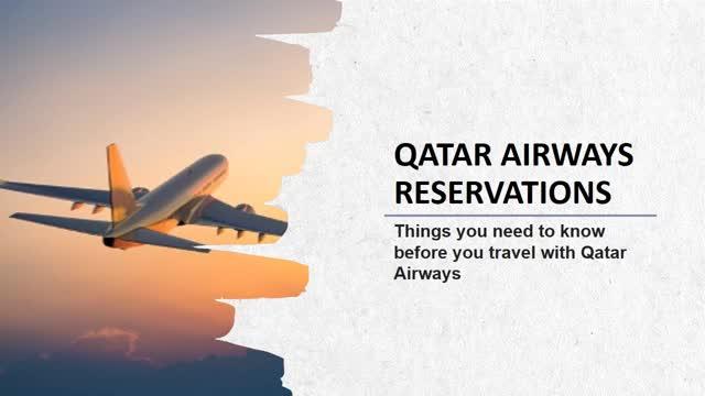 Watch and share Qatar Airways GIFs by Eric Allen on Gfycat
