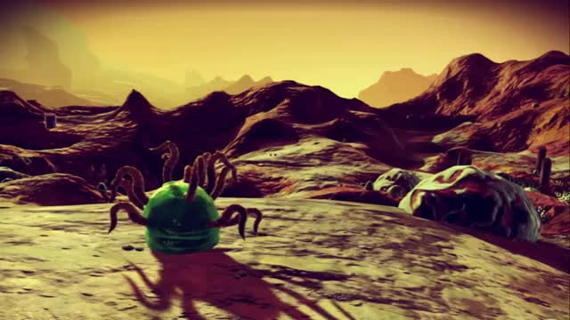 Watch and share No Man's Sky GIFs and Flubber GIFs by bigmurph26 on Gfycat