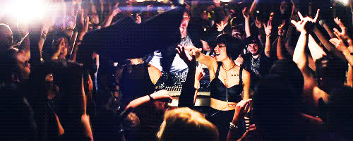 clubbing, danceparty, party, dance party GIFs