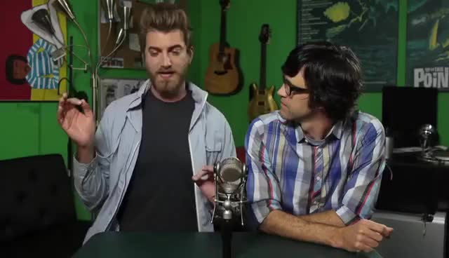 Watch dancing to the harp GIF on Gfycat. Discover more gmm GIFs on Gfycat