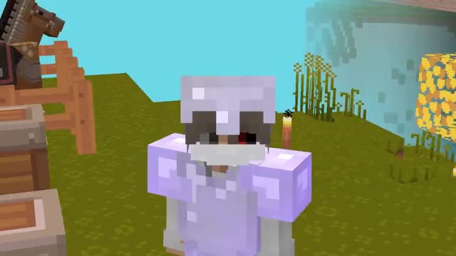 Watch and share Ucgameronyt GIFs and Minecraft GIFs on Gfycat
