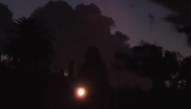 Watch and share Flashlight GIFs on Gfycat