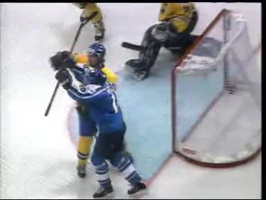 Suomi-Ruotsi 5-6 GIFs