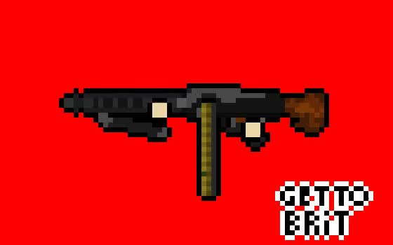 Watch and share MG-42 (1) GIFs by alkali_ on Gfycat