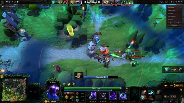Watch wifi blackhole GIF on Gfycat. Discover more DotA2 GIFs on Gfycat