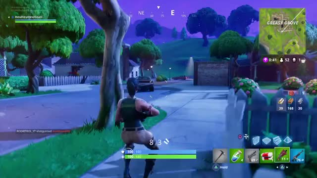 Watch and share Playstation 4 GIFs and Fortnitebr GIFs by heuheuheuhoah on Gfycat