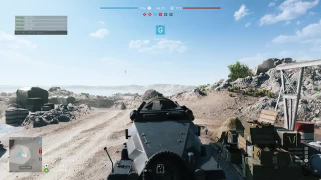 Watch and share Battlefield GIFs by Nungy's stupid game moments on Gfycat