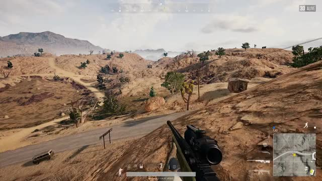 Watch PUBG GIF on Gfycat. Discover more AWM, PRO, PUBG, SNIPE GIFs on Gfycat