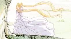 Watch and share Sailor Moon Crystal GIFs and Tsukino Usagi GIFs on Gfycat