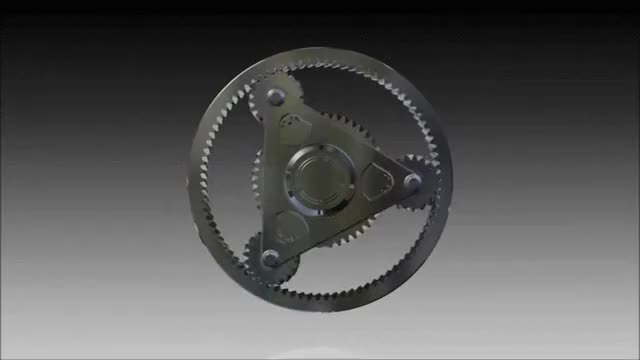 Watch and share Mechanical GIFs on Gfycat