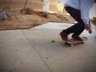 Woodworks, nosemanual, skateboarding, sponsored, teamwoodworks, Javan Henry  (Taken with Cinemagram) GIFs