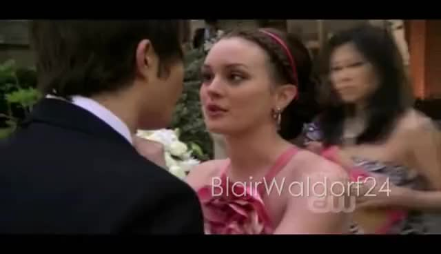 Watch Blair Waldorf Rules GIF on Gfycat. Discover more blair, chuck, kick, rules GIFs on Gfycat