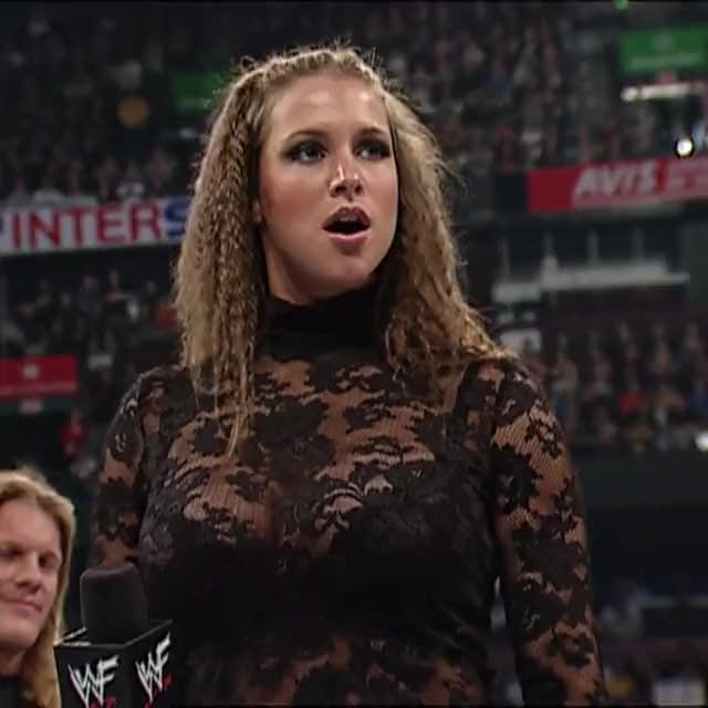 one of Steph's most excellent outfits