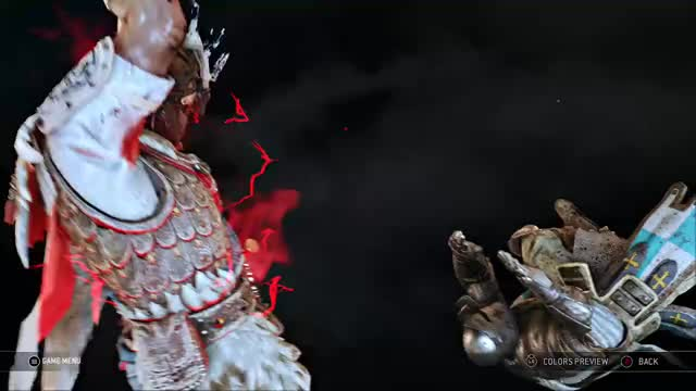 Watch this GIF by Gamer DVR (@xboxdvr) on Gfycat. Discover more FORHONORStandardEdition, studipity, xbox, xbox dvr, xbox one GIFs on Gfycat