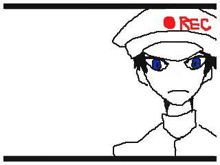 "Watch ""Hey guys look at me!!""I forgot to post this GIFI really lov GIF on Gfycat. Discover more gokuto jihen, hirahara, kinoshita, kirishima, saeki (underworld capital incident), tagami, tanizaki, uci, underworld capital incident, 獄都事変 GIFs on Gfycat"