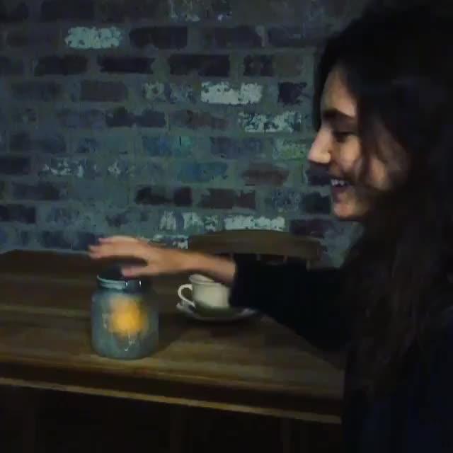 Watch and share Prettygirls GIFs on Gfycat
